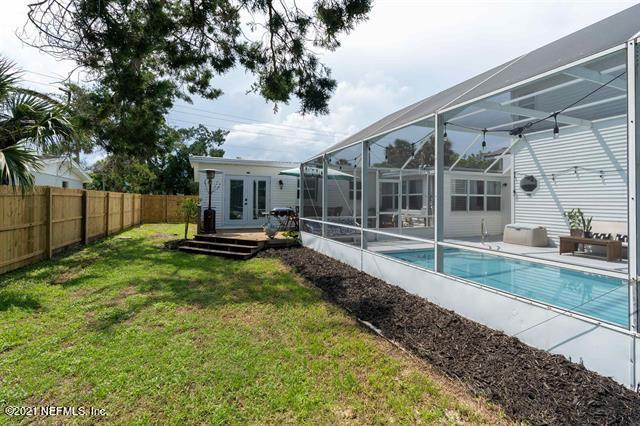 80 COQUINA AVE ST AUGUSTINE - 33