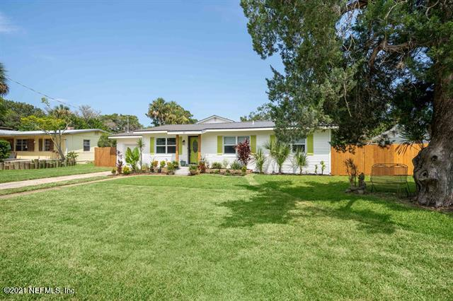 80 COQUINA AVE ST AUGUSTINE - 35