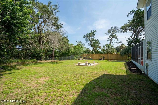 80 COQUINA AVE ST AUGUSTINE - 36