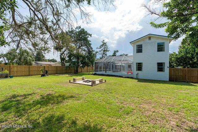 80 COQUINA AVE ST AUGUSTINE - 37