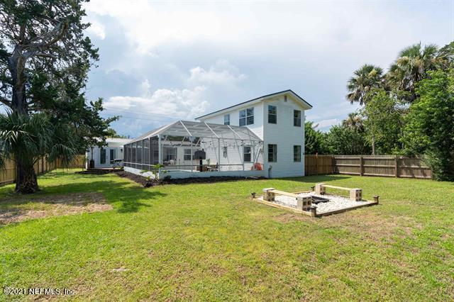 80 COQUINA AVE ST AUGUSTINE - 38