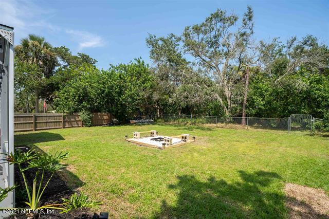 80 COQUINA AVE ST AUGUSTINE - 39