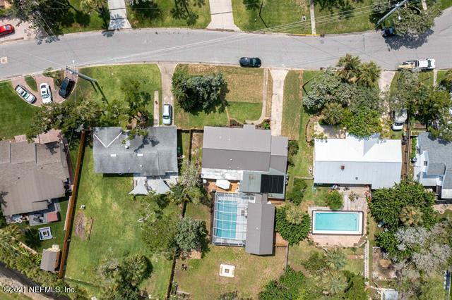 80 COQUINA AVE ST AUGUSTINE - 40
