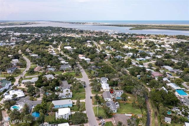 80 COQUINA AVE ST AUGUSTINE - 41