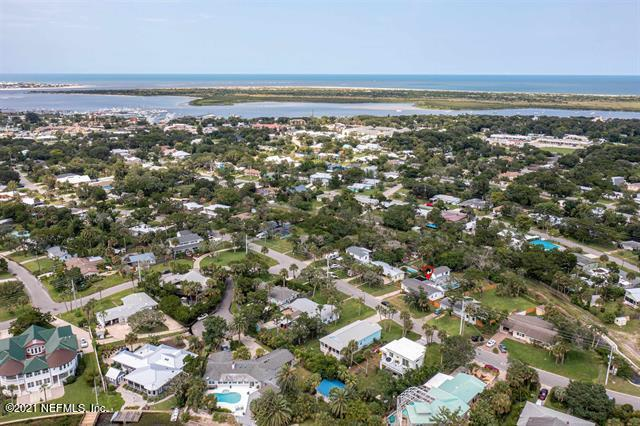 80 COQUINA AVE ST AUGUSTINE - 43