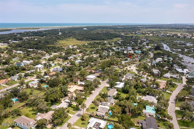 80 COQUINA AVE ST AUGUSTINE - 45
