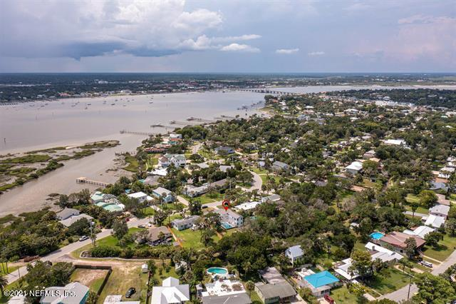 80 COQUINA AVE ST AUGUSTINE - 48