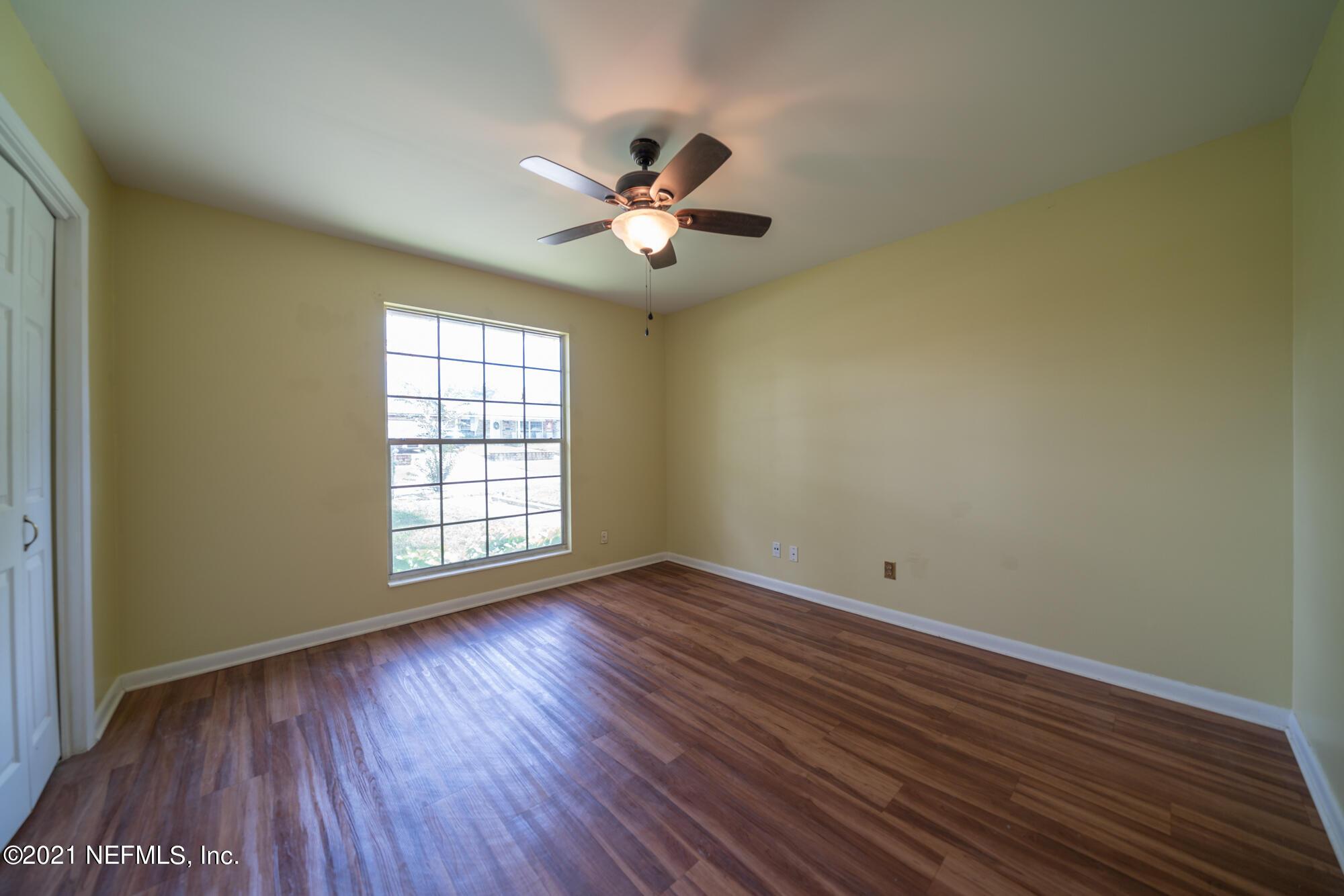 2834 HOLLYBAY, ORANGE PARK, FLORIDA 32073, 4 Bedrooms Bedrooms, ,2 BathroomsBathrooms,Residential,For sale,HOLLYBAY,1127568