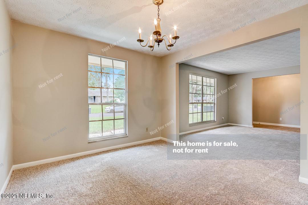 2258 MARCIA, ORANGE PARK, FLORIDA 32073, 4 Bedrooms Bedrooms, ,2 BathroomsBathrooms,Residential,For sale,MARCIA,1127736