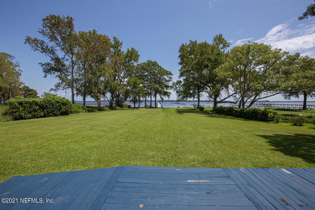 3647 WESTOVER, ORANGE PARK, FLORIDA 32003, 5 Bedrooms Bedrooms, ,7 BathroomsBathrooms,Residential,For sale,WESTOVER,1127336