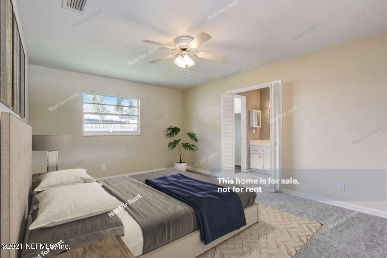 2505 LANG, ORANGE PARK, FLORIDA 32073, 3 Bedrooms Bedrooms, ,2 BathroomsBathrooms,Residential,For sale,LANG,1127734