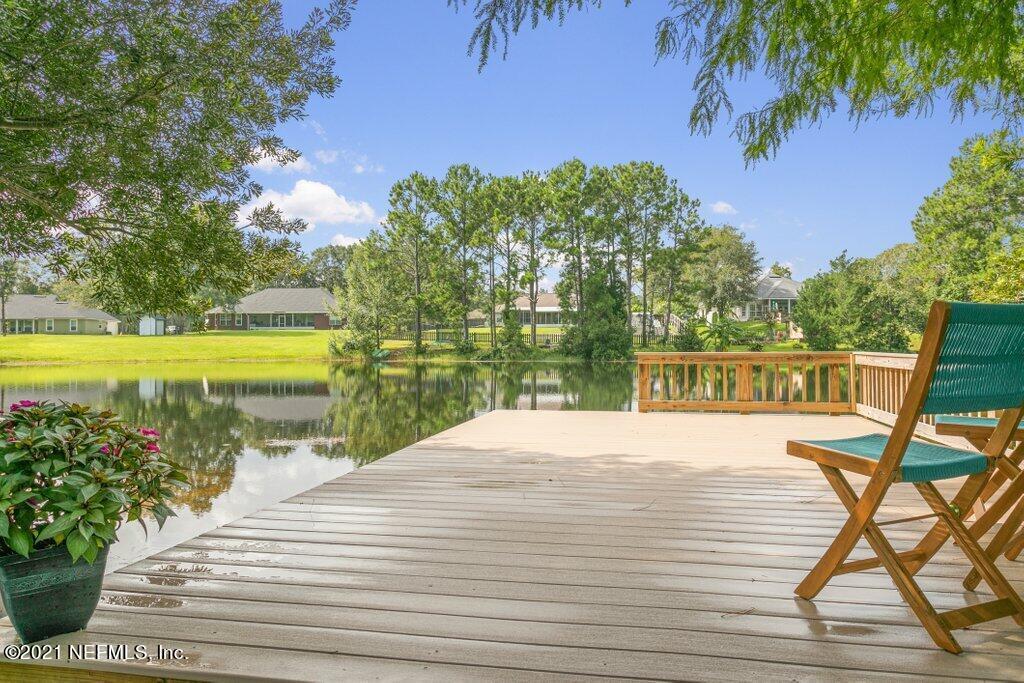 4786 SADDLEHORN, MIDDLEBURG, FLORIDA 32068, 3 Bedrooms Bedrooms, ,2 BathroomsBathrooms,Residential,For sale,SADDLEHORN,1127955