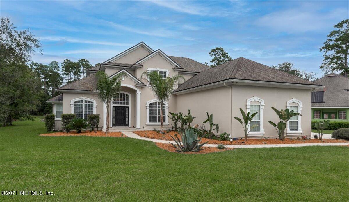 2765 SHADE TREE, ORANGE PARK, FLORIDA 32003, 5 Bedrooms Bedrooms, ,4 BathroomsBathrooms,Residential,For sale,SHADE TREE,1128602