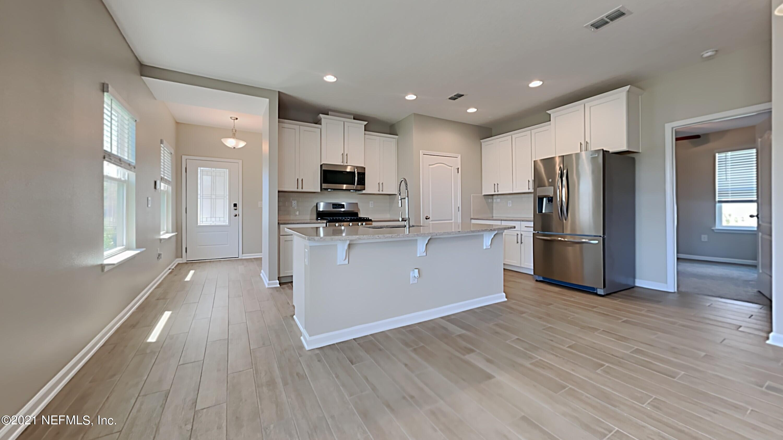 3987 HEATHERBROOK, ORANGE PARK, FLORIDA 32065, 4 Bedrooms Bedrooms, ,2 BathroomsBathrooms,Residential,For sale,HEATHERBROOK,1129963