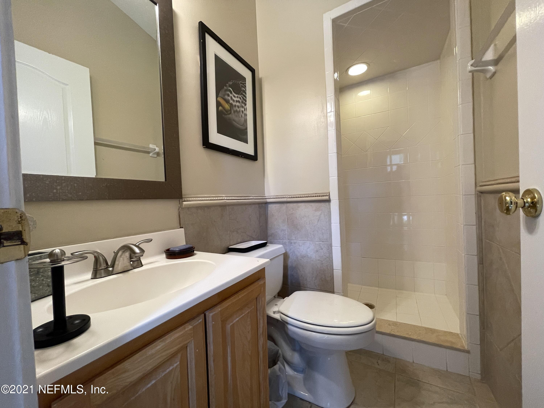 1983 WOODLAKE, ORANGE PARK, FLORIDA 32003, 4 Bedrooms Bedrooms, ,3 BathroomsBathrooms,Residential,For sale,WOODLAKE,1130554