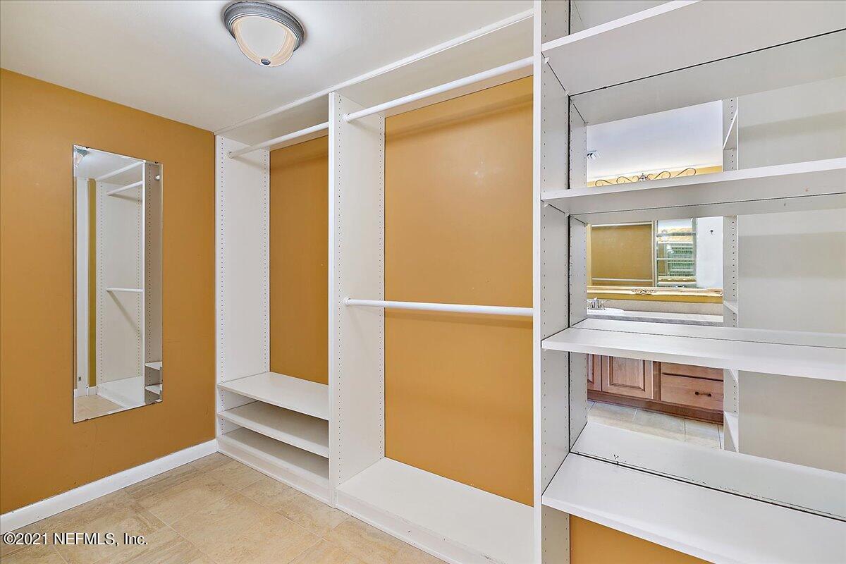2199 ASTOR, ORANGE PARK, FLORIDA 32073, 3 Bedrooms Bedrooms, ,3 BathroomsBathrooms,Residential,For sale,ASTOR,1130681
