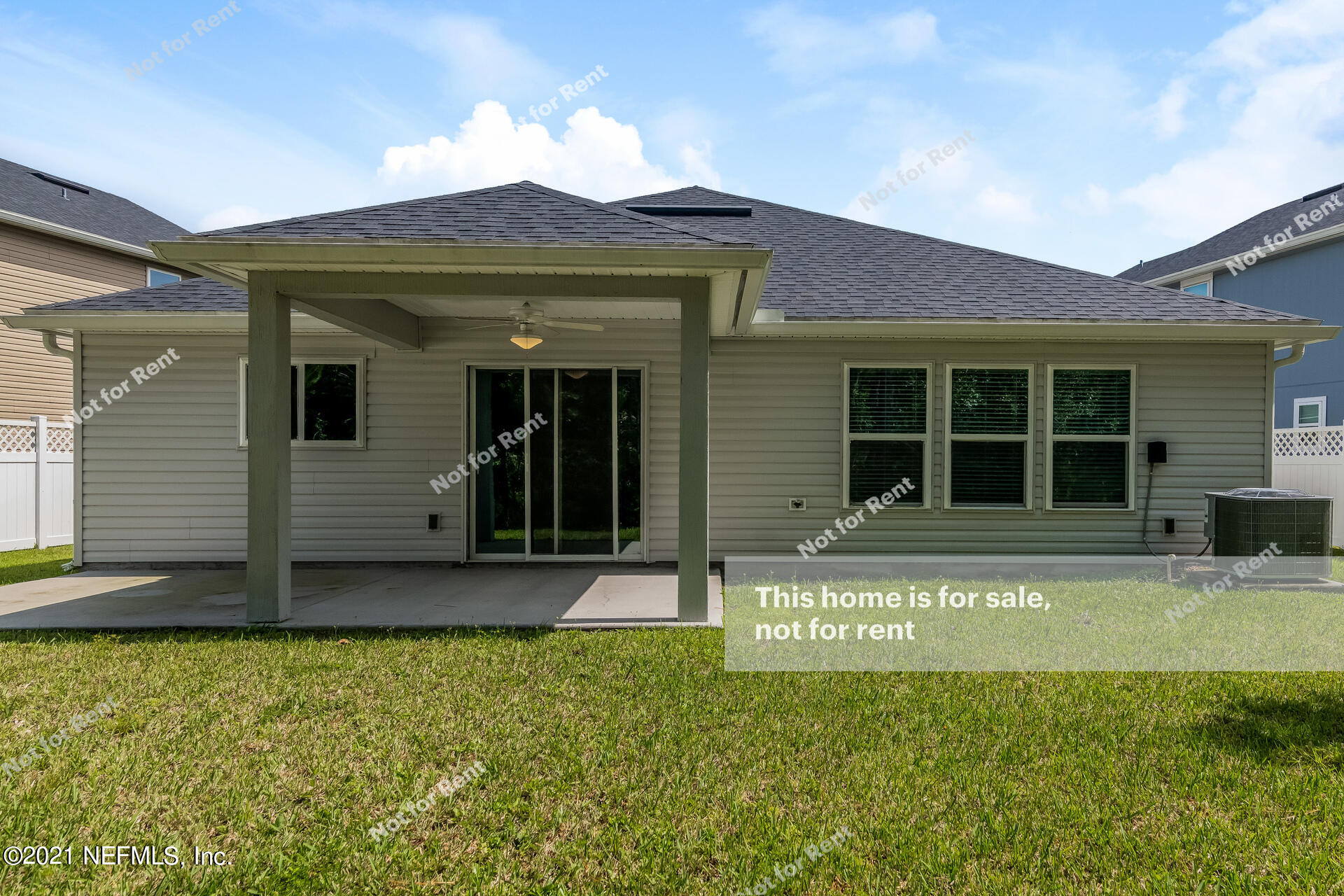 412 HEPBURN, ORANGE PARK, FLORIDA 32065, 3 Bedrooms Bedrooms, ,2 BathroomsBathrooms,Residential,For sale,HEPBURN,1130685