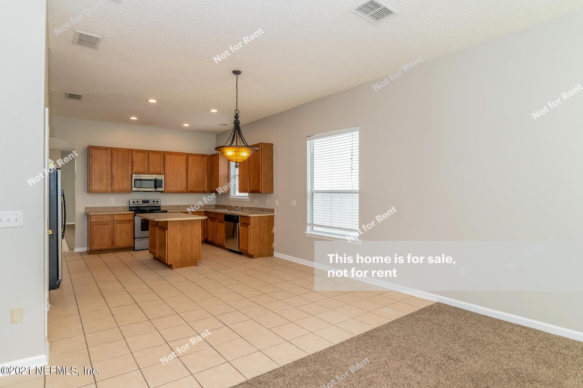 4023 LEATHERWOOD, ORANGE PARK, FLORIDA 32065, 4 Bedrooms Bedrooms, ,2 BathroomsBathrooms,Residential,For sale,LEATHERWOOD,1130941