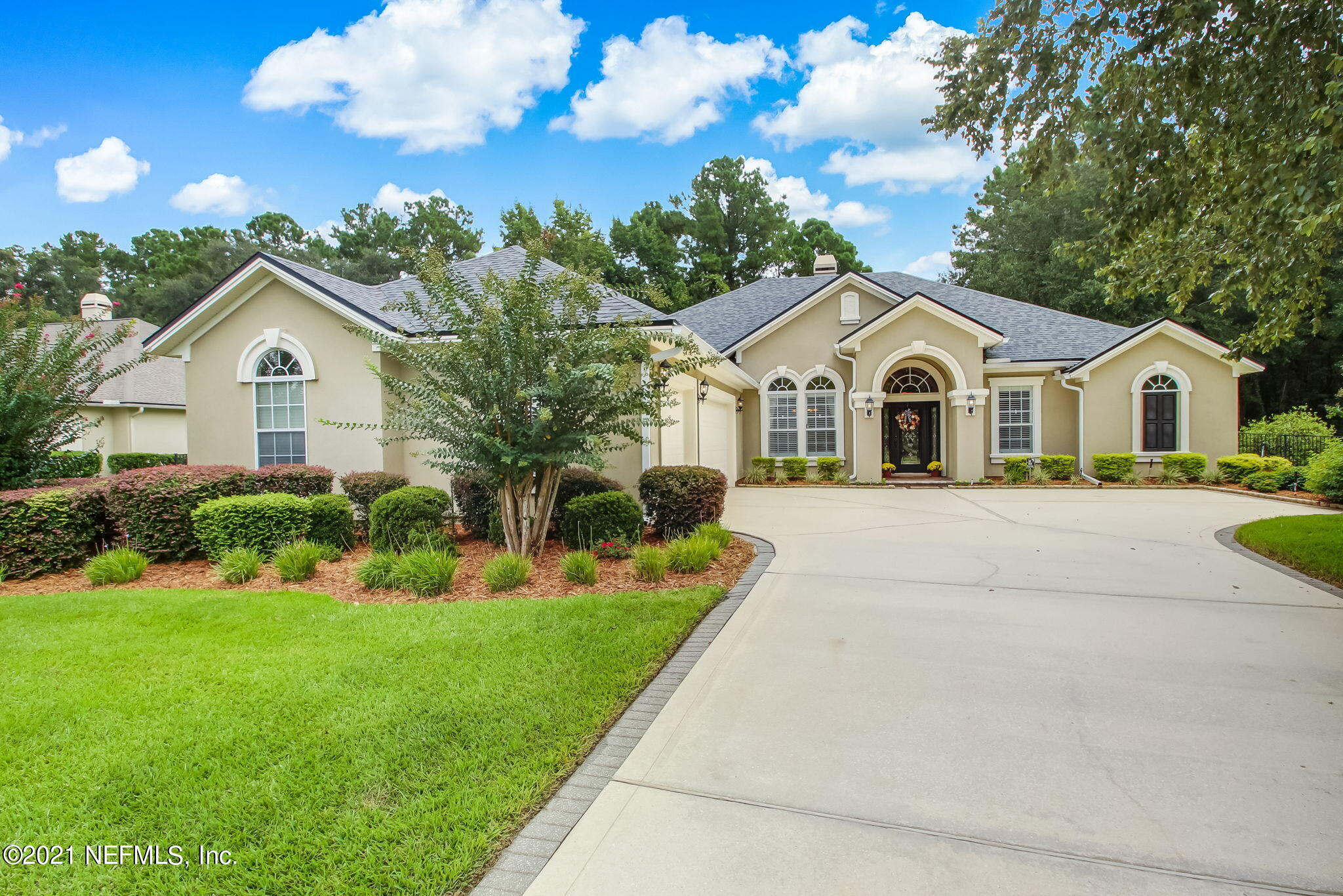 2922 COUNTRY CLUB, ORANGE PARK, FLORIDA 32073, 4 Bedrooms Bedrooms, ,3 BathroomsBathrooms,Residential,For sale,COUNTRY CLUB,1131172