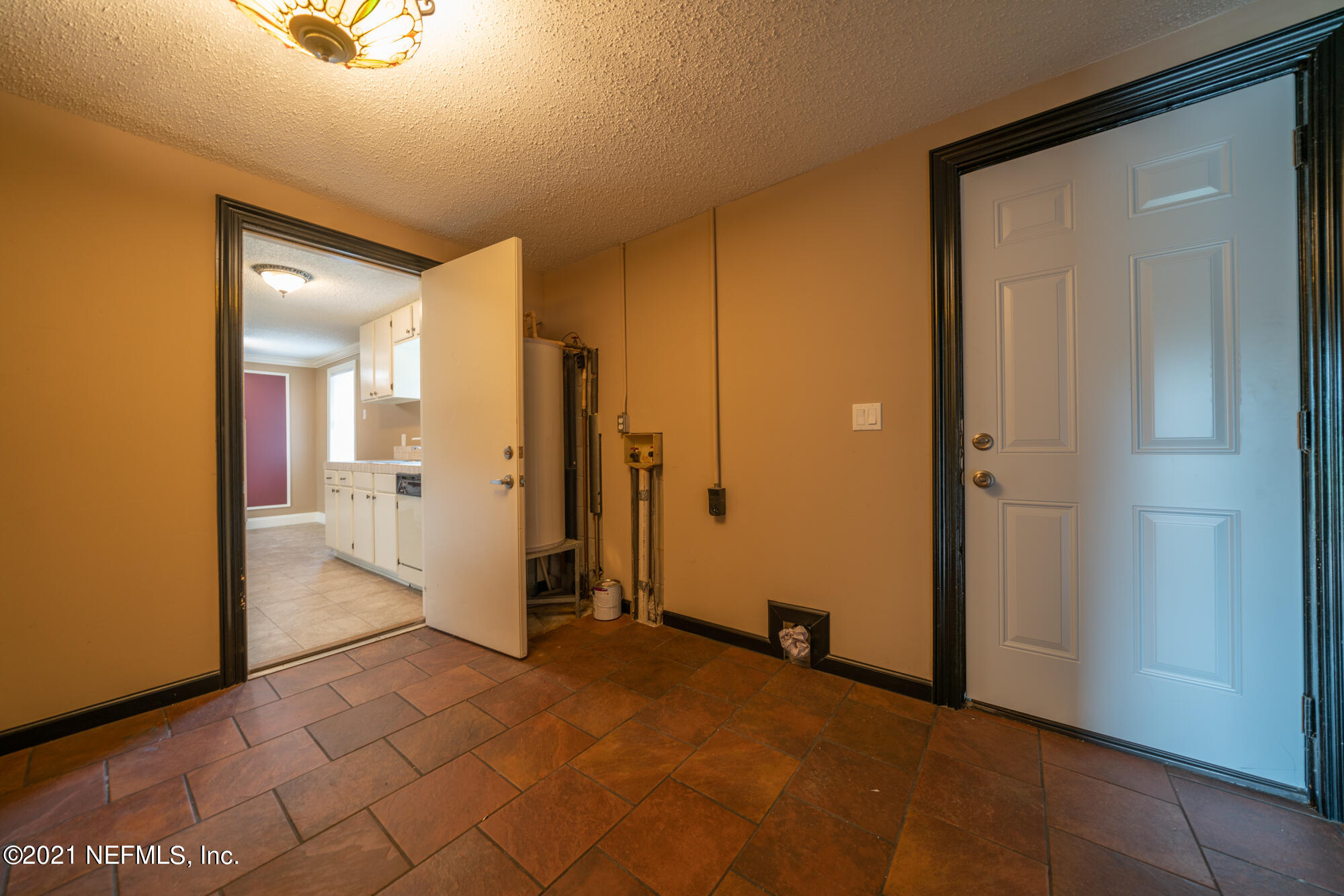 1309 YELLOWSTONE, ORANGE PARK, FLORIDA 32065, 3 Bedrooms Bedrooms, ,1 BathroomBathrooms,Residential,For sale,YELLOWSTONE,1131110
