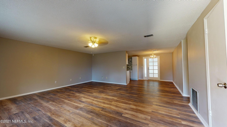 1232 ABILENE, ORANGE PARK, FLORIDA 32065, 4 Bedrooms Bedrooms, ,2 BathroomsBathrooms,Residential,For sale,ABILENE,1131151