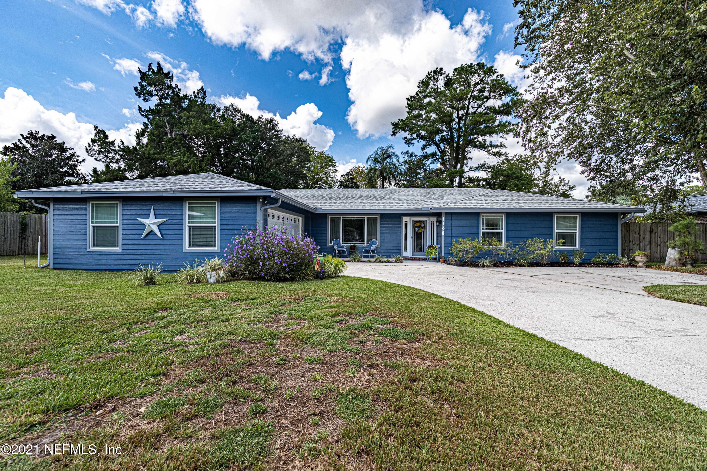1148 MORGAN, ORANGE PARK, FLORIDA 32073, 4 Bedrooms Bedrooms, ,2 BathroomsBathrooms,Residential,For sale,MORGAN,1133116
