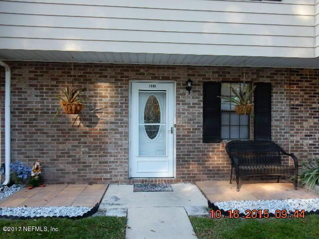 1302 KETTERING, ORANGE PARK, FLORIDA 32073, 2 Bedrooms Bedrooms, ,1 BathroomBathrooms,Residential,For sale,KETTERING,1131841
