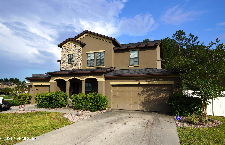 447 CRANBROOK, ORANGE PARK, FLORIDA 32065, 5 Bedrooms Bedrooms, ,4 BathroomsBathrooms,Residential,For sale,CRANBROOK,1131967