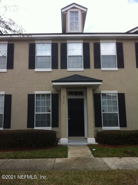 322 PECAN GROVE, ORANGE PARK, FLORIDA 32073, 3 Bedrooms Bedrooms, ,2 BathroomsBathrooms,Residential,For sale,PECAN GROVE,1132355