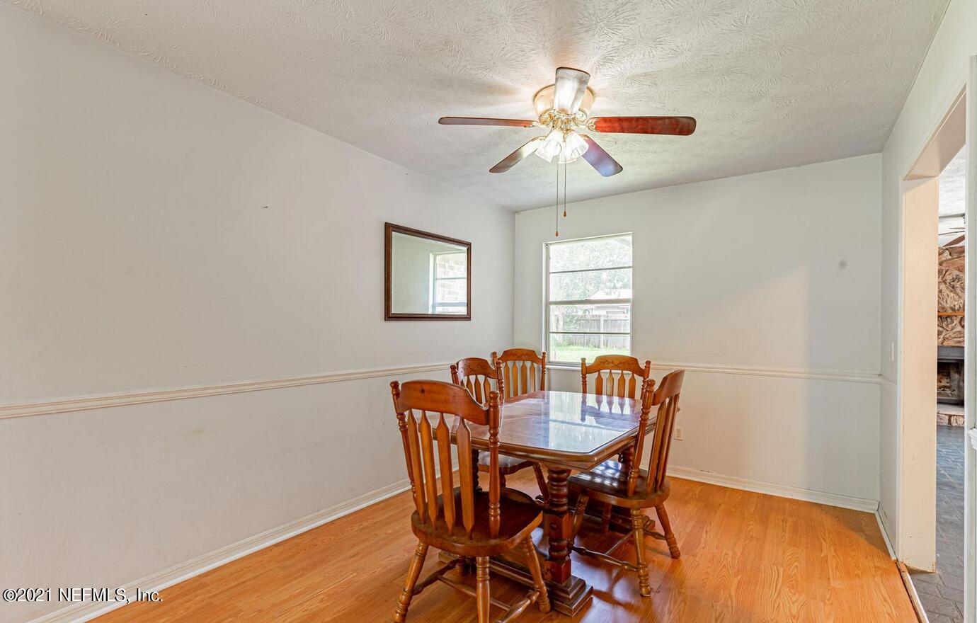 2184 GEORGE WYTHE, ORANGE PARK, FLORIDA 32073, 3 Bedrooms Bedrooms, ,2 BathroomsBathrooms,Residential,For sale,GEORGE WYTHE,1132360