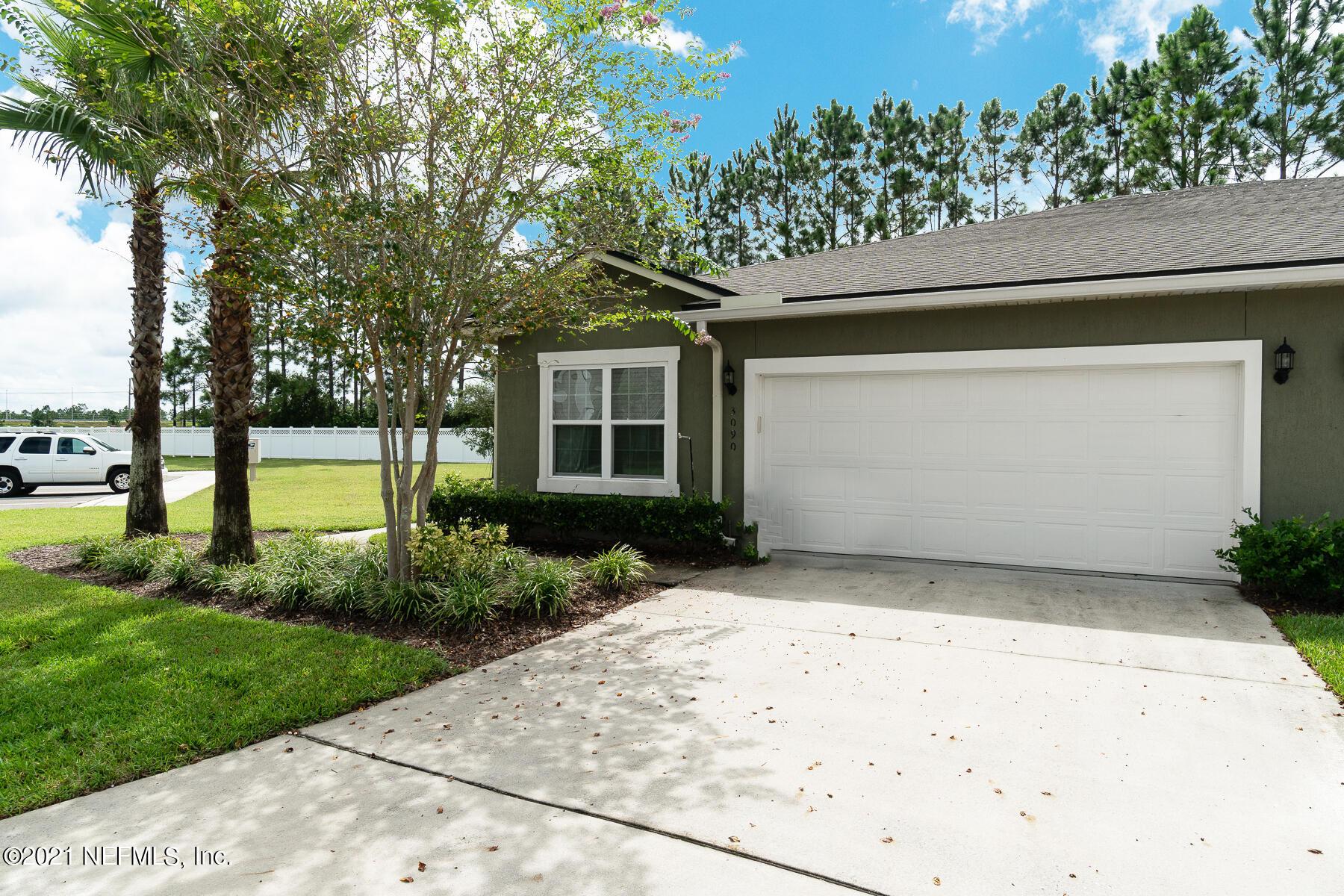 3090 CHESTNUT RIDGE, ORANGE PARK, FLORIDA 32065, 2 Bedrooms Bedrooms, ,2 BathroomsBathrooms,Residential,For sale,CHESTNUT RIDGE,1132528