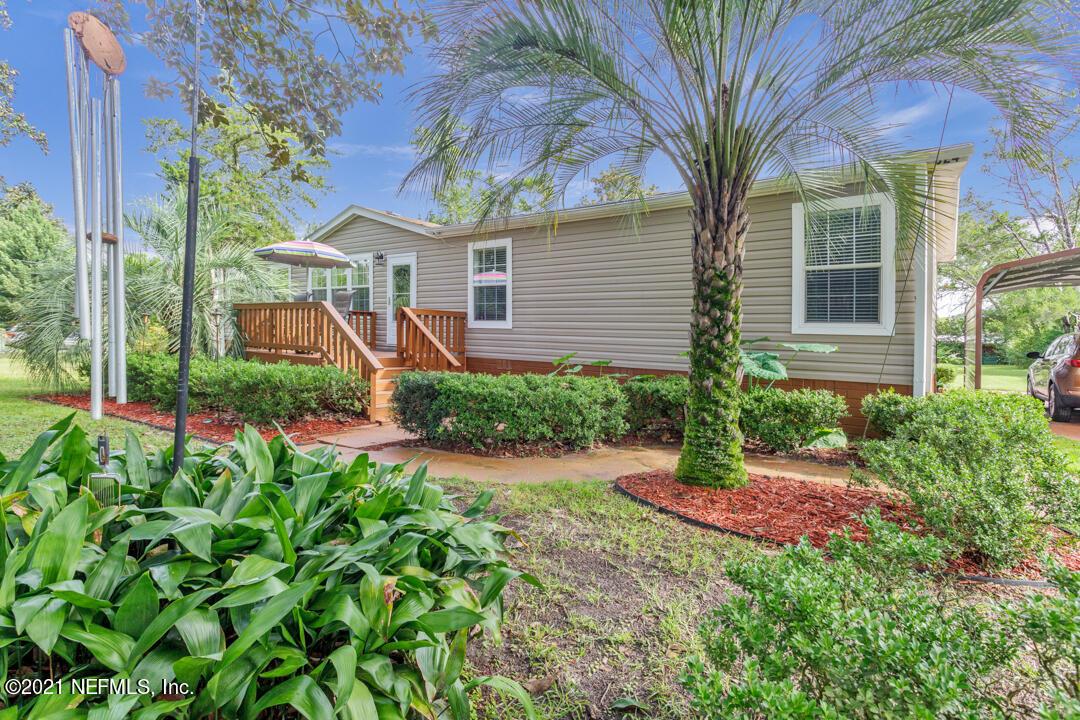 524 DENNIS, ORANGE PARK, FLORIDA 32065, 3 Bedrooms Bedrooms, ,2 BathroomsBathrooms,Residential,For sale,DENNIS,1132485
