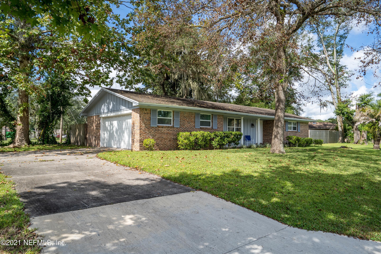 2352 SANDY, ORANGE PARK, FLORIDA 32073, 3 Bedrooms Bedrooms, ,2 BathroomsBathrooms,Residential,For sale,SANDY,1132779