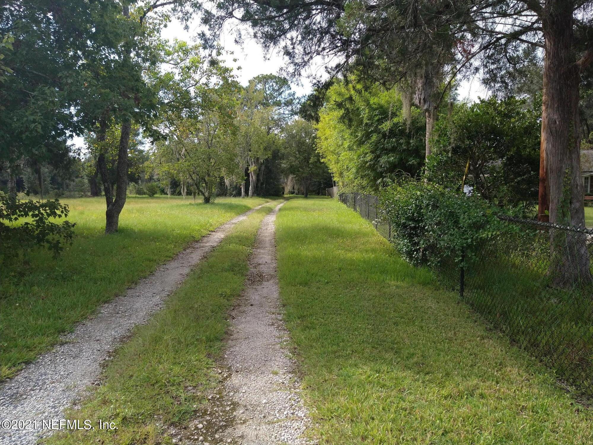 3436 PEORIA, ORANGE PARK, FLORIDA 32065, ,Vacant land,For sale,PEORIA,1132761