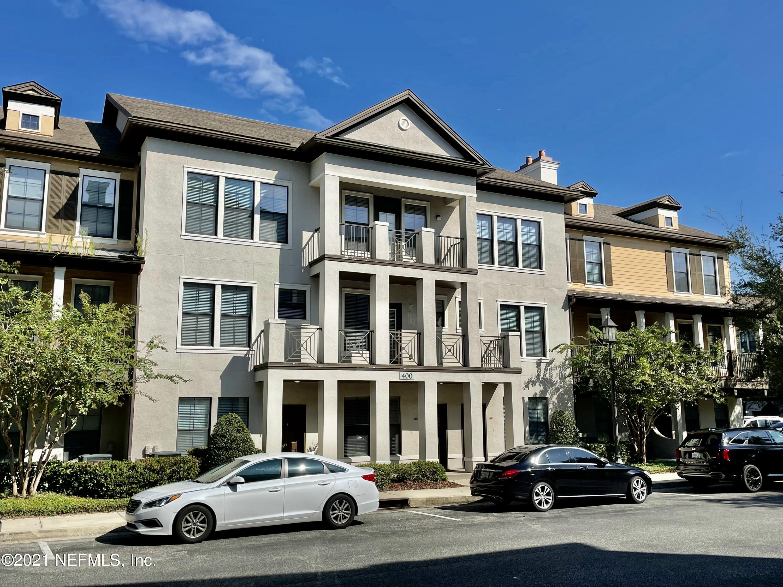 9823 TAPESTRY PARK, JACKSONVILLE, FLORIDA 32246, 3 Bedrooms Bedrooms, ,3 BathroomsBathrooms,Residential,For sale,TAPESTRY PARK,1132975