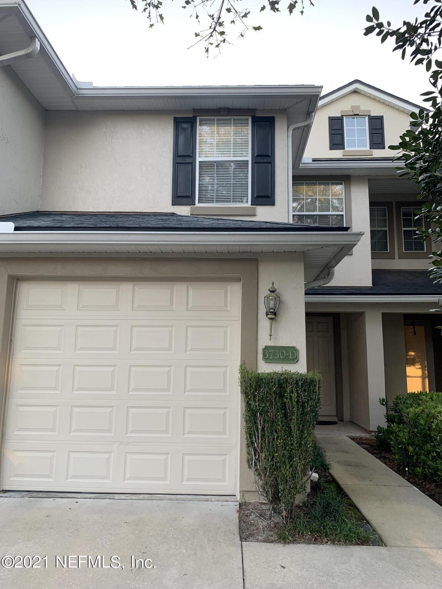 3730 CRESWICK, ORANGE PARK, FLORIDA 32065, 3 Bedrooms Bedrooms, ,2 BathroomsBathrooms,Residential,For sale,CRESWICK,1100146