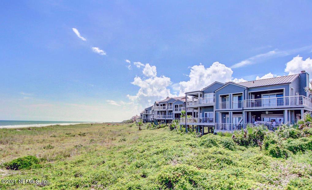 178 SEA HAMMOCK, PONTE VEDRA BEACH, FLORIDA 32082, 3 Bedrooms Bedrooms, ,2 BathroomsBathrooms,Rental,For Rent,SEA HAMMOCK,1133430