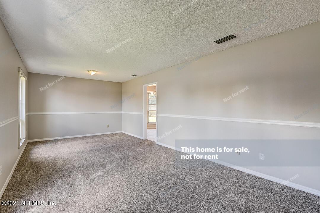28 BELMONT, ORANGE PARK, FLORIDA 32073, 4 Bedrooms Bedrooms, ,2 BathroomsBathrooms,Residential,For sale,BELMONT,1133859