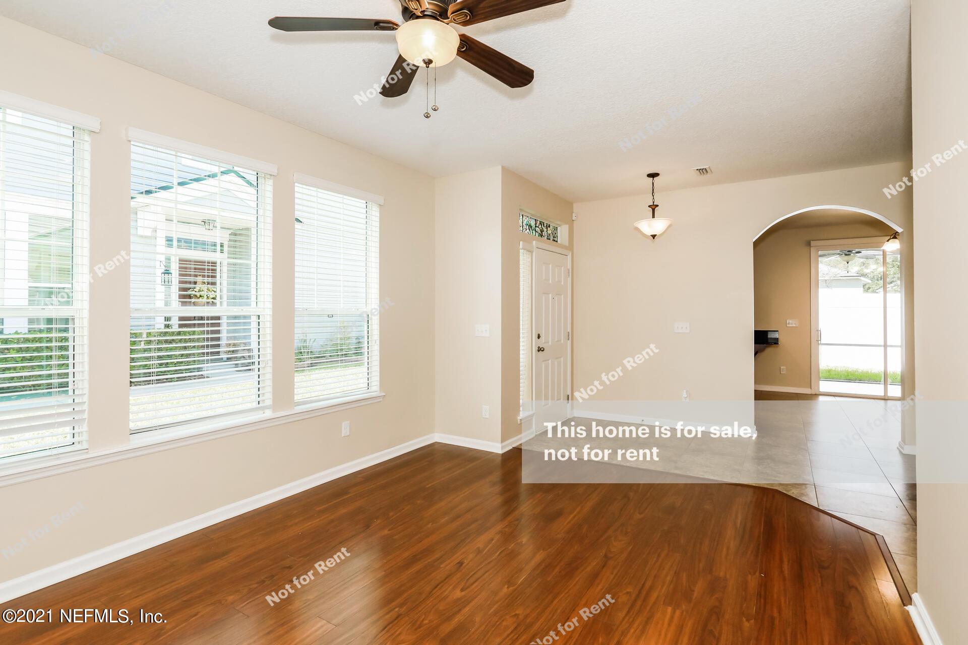 3777 AUBREY, ORANGE PARK, FLORIDA 32065, 3 Bedrooms Bedrooms, ,2 BathroomsBathrooms,Residential,For sale,AUBREY,1134261