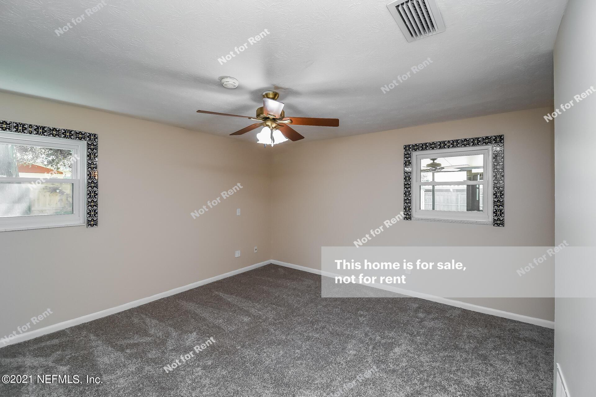 3683 RED OAK, ORANGE PARK, FLORIDA 32073, 3 Bedrooms Bedrooms, ,2 BathroomsBathrooms,Residential,For sale,RED OAK,1134518