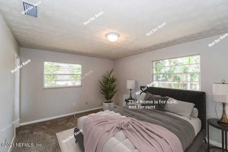 2817 PACES FERRY, ORANGE PARK, FLORIDA 32073, 4 Bedrooms Bedrooms, ,2 BathroomsBathrooms,Residential,For sale,PACES FERRY,1134943