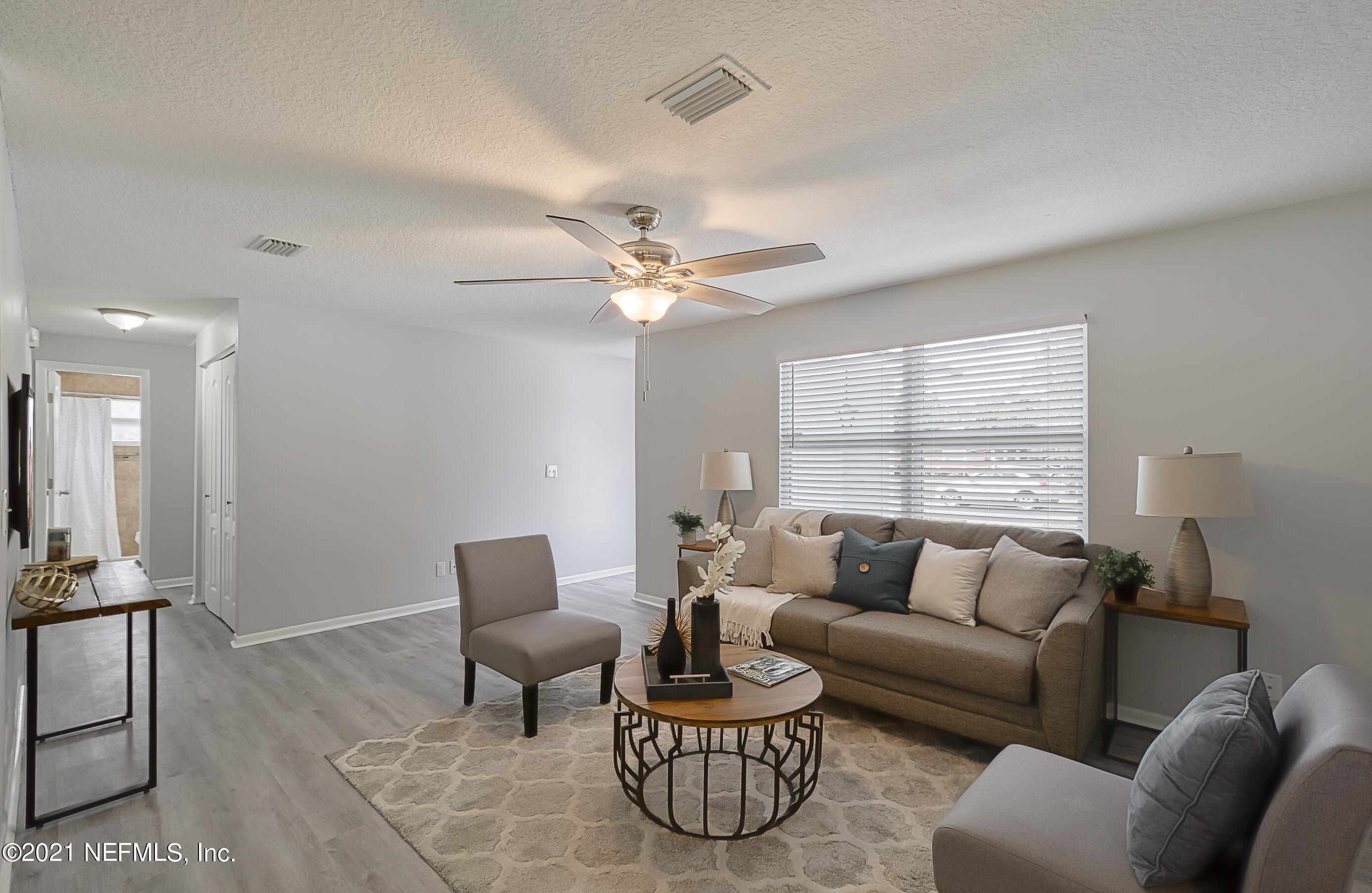 526 CLERMONT, ORANGE PARK, FLORIDA 32073, 3 Bedrooms Bedrooms, ,2 BathroomsBathrooms,Residential,For sale,CLERMONT,1134925