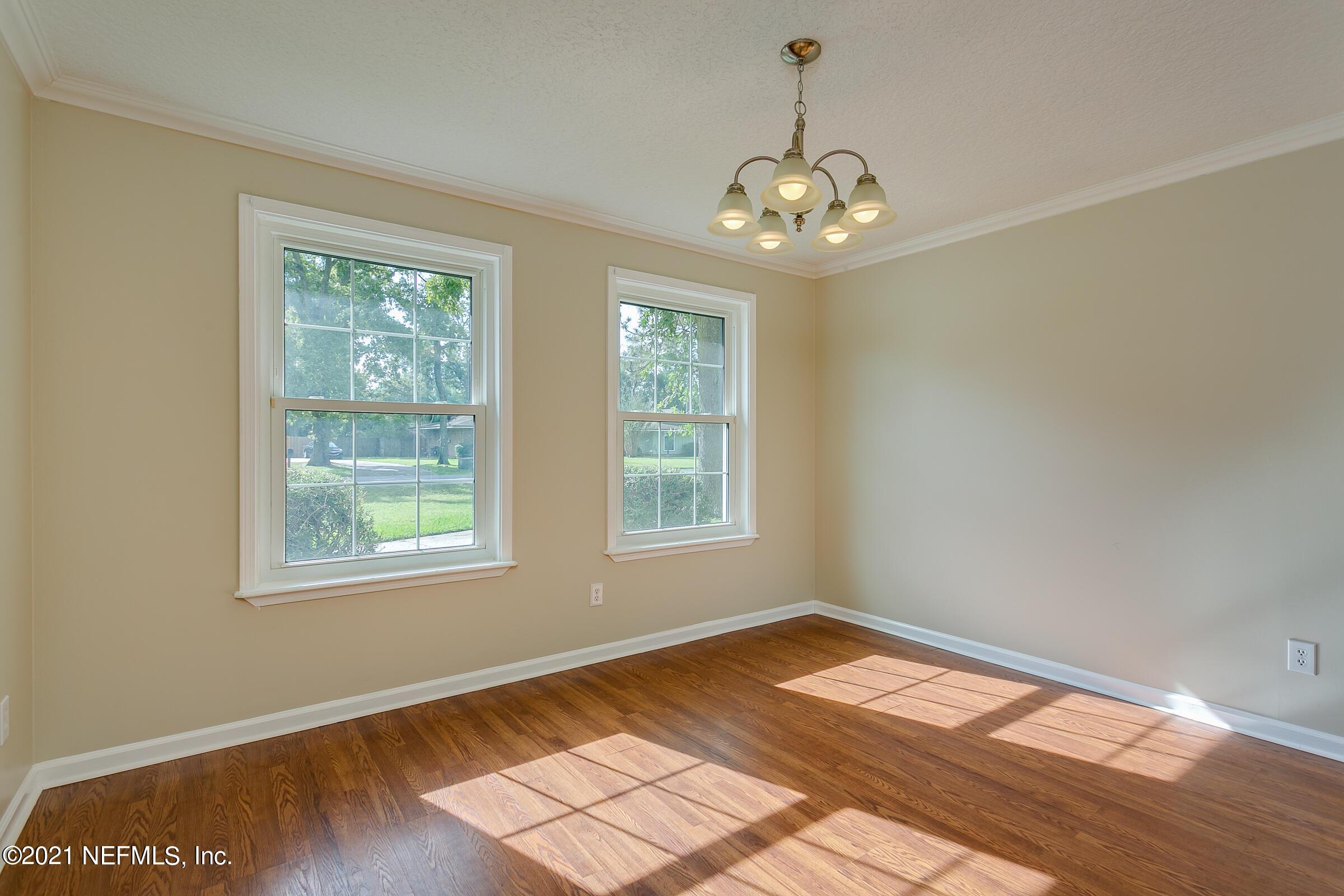 61 HIALEAH, ORANGE PARK, FLORIDA 32073, 4 Bedrooms Bedrooms, ,2 BathroomsBathrooms,Residential,For sale,HIALEAH,1135753