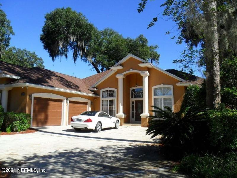 1573 HARRINGTON PARK, JACKSONVILLE, FLORIDA 32225, 4 Bedrooms Bedrooms, ,3 BathroomsBathrooms,Rental,For Rent,HARRINGTON PARK,1135430