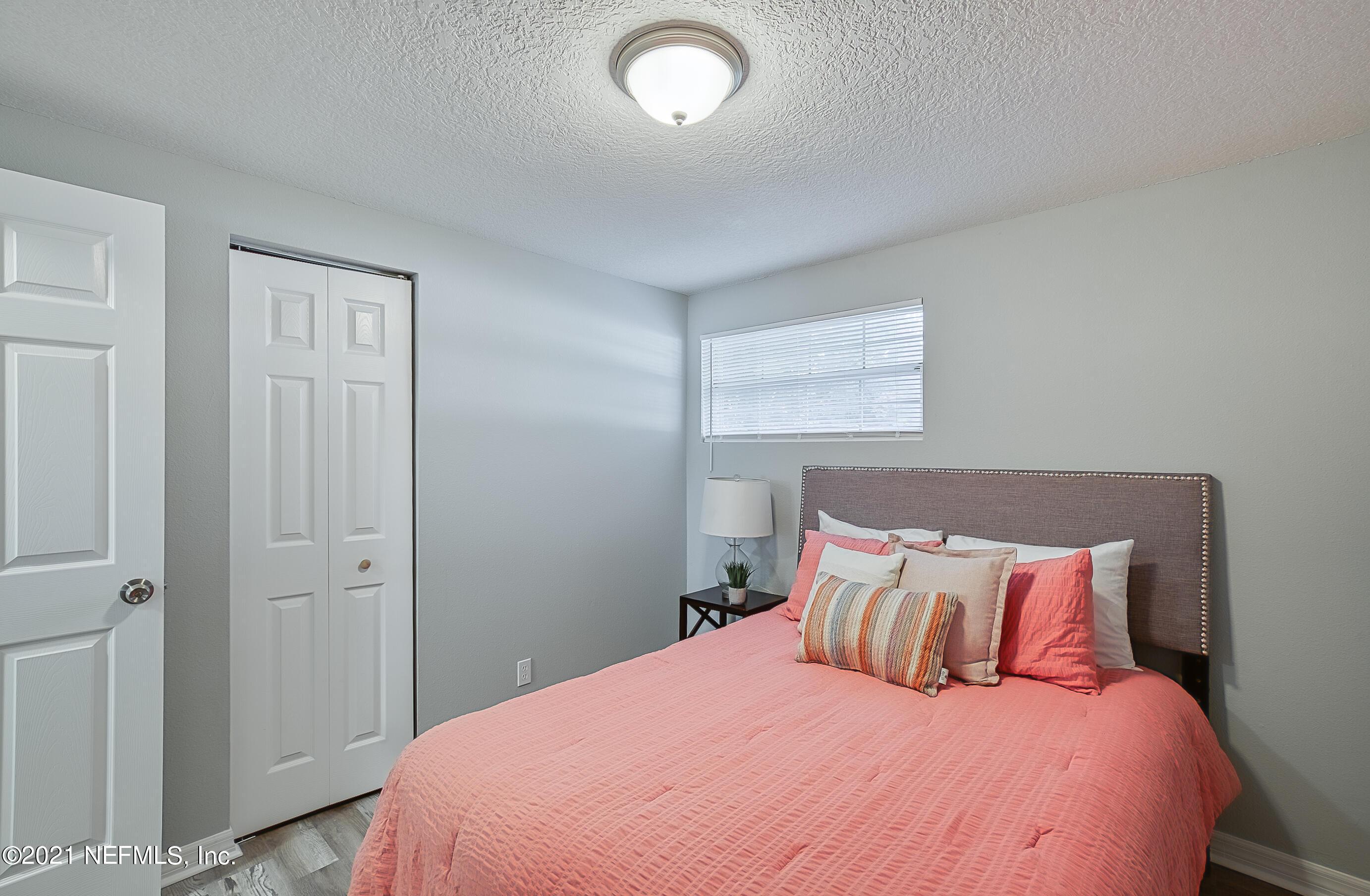 335 ARORA, ORANGE PARK, FLORIDA 32073, 4 Bedrooms Bedrooms, ,3 BathroomsBathrooms,Residential,For sale,ARORA,1135694