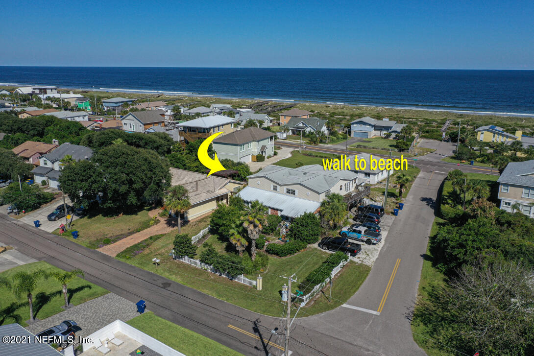 2870 1ST, FERNANDINA BEACH, FLORIDA 32034, 6 Bedrooms Bedrooms, ,4 BathroomsBathrooms,Investment / MultiFamily,For sale,1ST,1136005