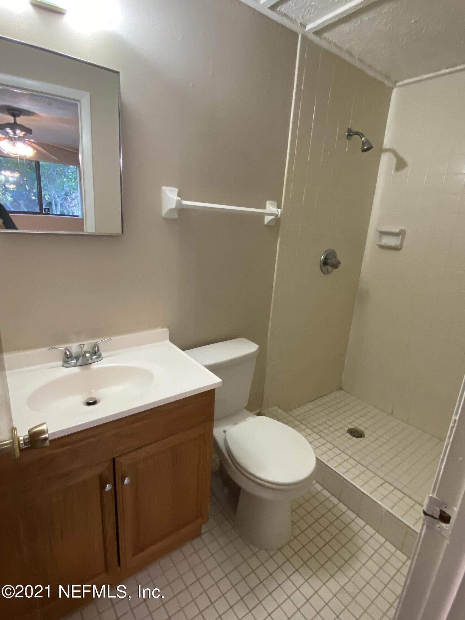 2344 CONSTITUTION, ORANGE PARK, FLORIDA 32073, 3 Bedrooms Bedrooms, ,2 BathroomsBathrooms,Residential,For sale,CONSTITUTION,1135931