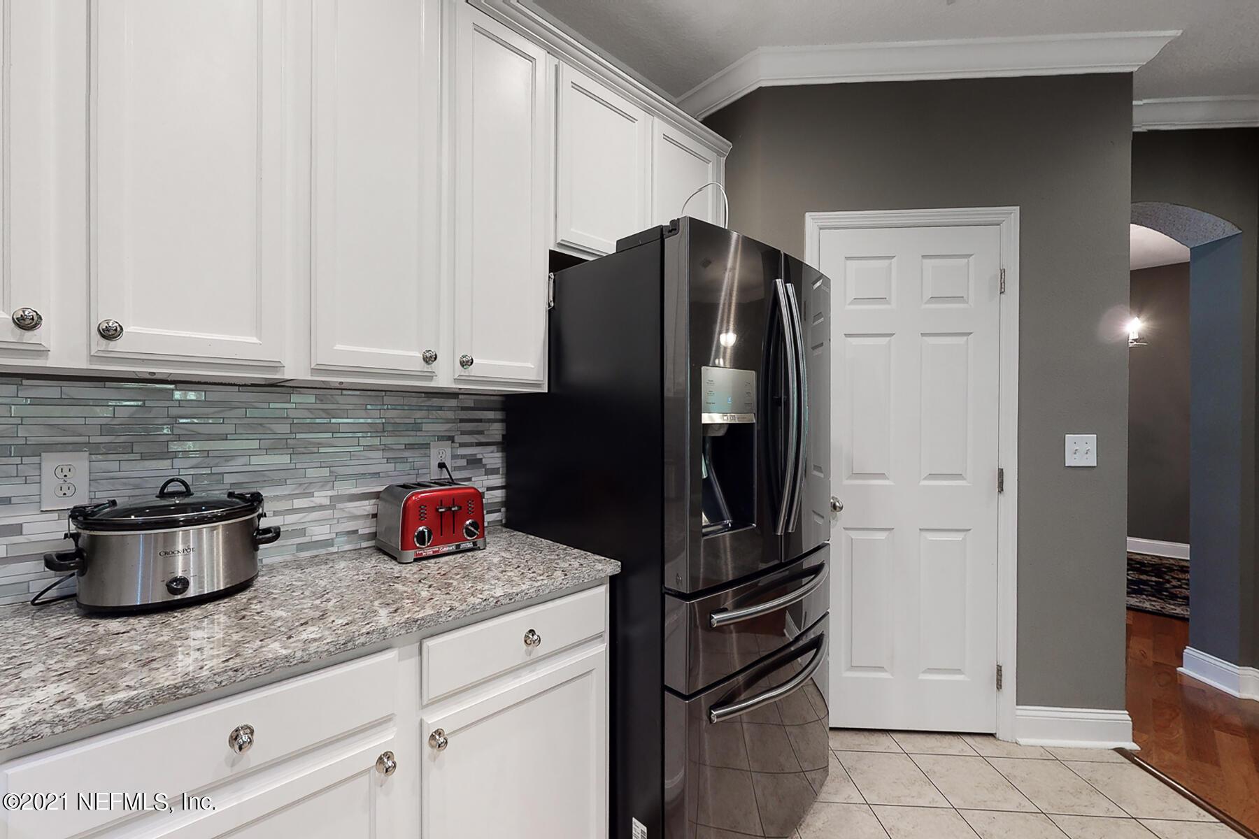 3252 CHESTNUT RIDGE, ORANGE PARK, FLORIDA 32065, 3 Bedrooms Bedrooms, ,2 BathroomsBathrooms,Residential,For sale,CHESTNUT RIDGE,1135933