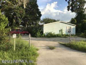 1434 BERNITA, JACKSONVILLE, FLORIDA 32211, ,Commercial,For sale,BERNITA,1136291