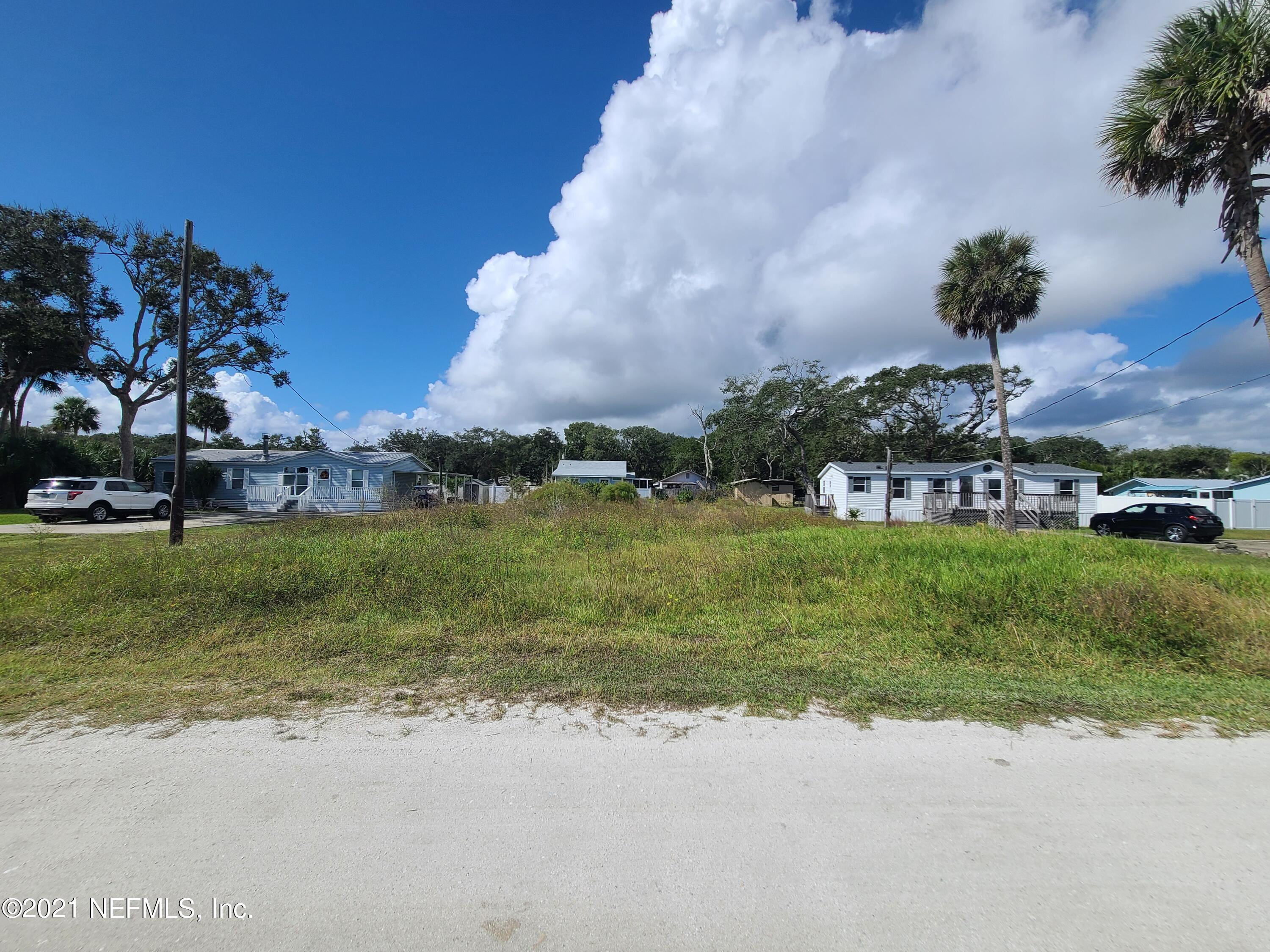8 FIRST, PALM COAST, FLORIDA 32137, ,Vacant land,For sale,FIRST,1136714